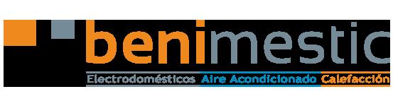 Benimestic