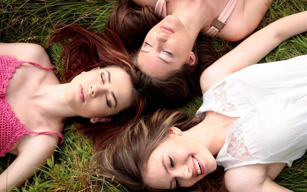 3 recomendaciones para que aciertes con las ofertas de aire acondicionado este verano