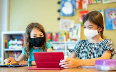 Purificadores de aire con filtros HEPA y la importancia de la ventilación para luchar contra el Coronavirus Covid 19