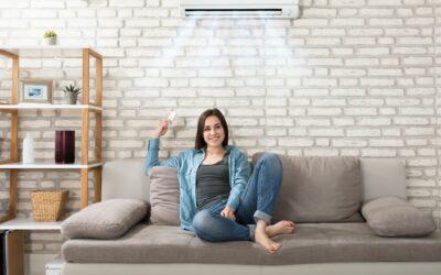 Si vas a instalar un nuevo aire acondicionado deberías tener en cuenta estas recomendaciones